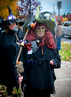 Witches Parade-3
