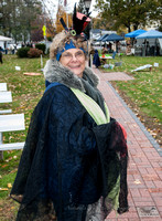 Witches Parade 20136720